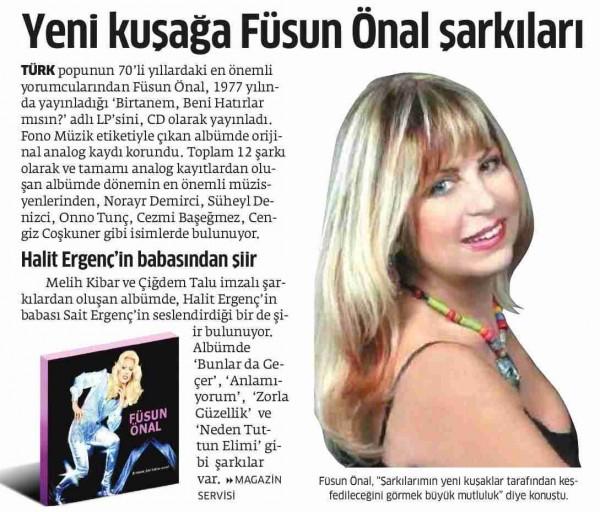 Star-YENİ_KUŞAĞA_FÜSUN_ÖNAL_SARKILARI-19.03.2013