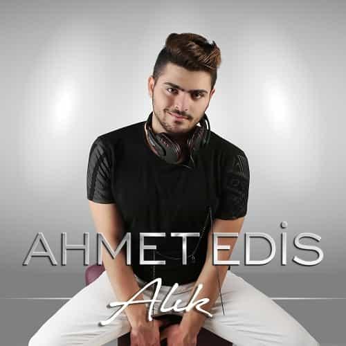 ahmet-edis-hadi-ordan-alik-diyor-32424